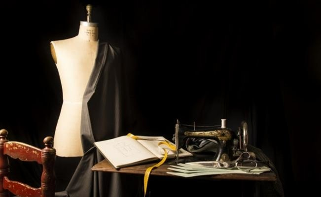 How expensive is fashion design in Mexico?
