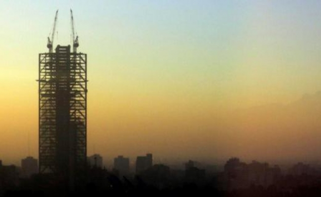 Recent earthquakes will impact the construction sector GDP