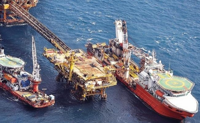 SAT warns of improper tax practices on hydrocarbon exploration