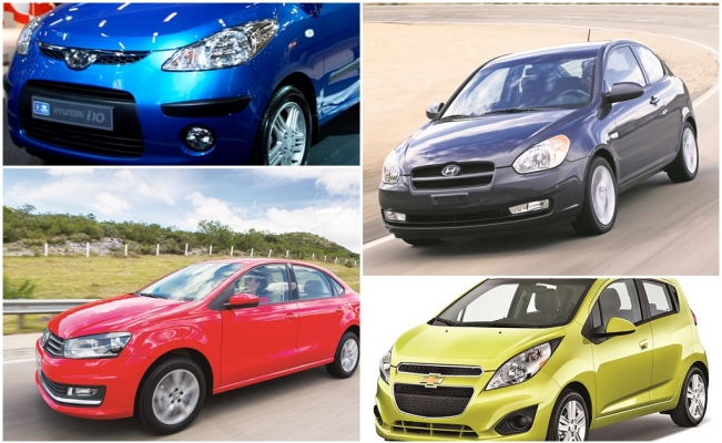 Mexico eyes investments from Indian automotive industry