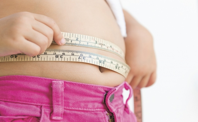 OECD: Mexico, highest obesity rate in people aged 15-74 years