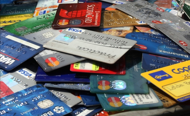 Mexico among the countries with the highest credit card interest rate
