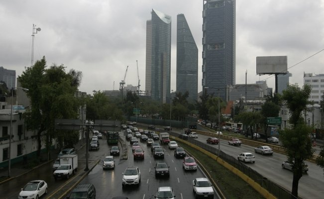 Ideal daily minimum wage in Mexico: MXN$353, according to study