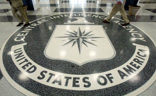 Mexico, among the priorities of the CIA