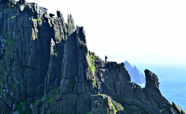 Skellig_Michael_Irlanda_Isla_Star_Wars_Luke_Skywalker