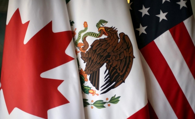 There is still hope for NAFTA negotiations