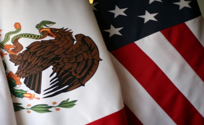 Mexico-United States relations: Four key issues to bear in mind