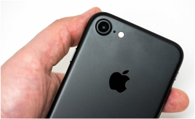 Apple vende iPhones reacondicionados