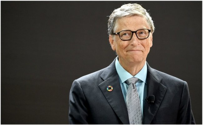 Bill-Gates_le ytributaria