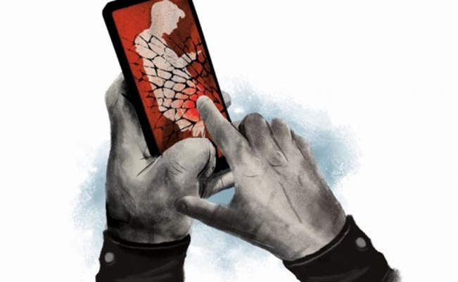 Cyberbullying in Mexico doesn't discriminate gender