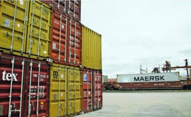 Mexican exports grew 12.5% in January