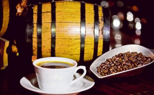 Coatepec celebrates coffee and orchids