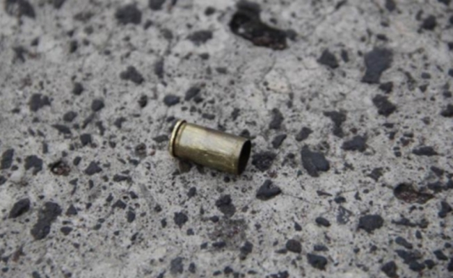 Violent robbery increased 28.4% in Mexico City