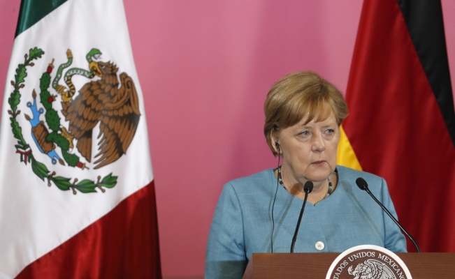 Mexico and Germany: an old relationship looking into the future