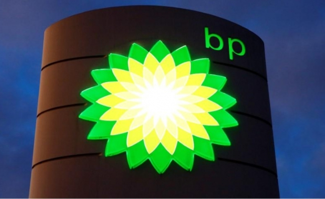 BP to drill first deepwater oil well in Mexican block