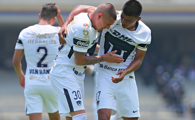 """""""Pumas could very well be thinking of migrating to a scheme similar to Tigres F.C. and become a concessionaire to either a company or a serious organized group"""""""