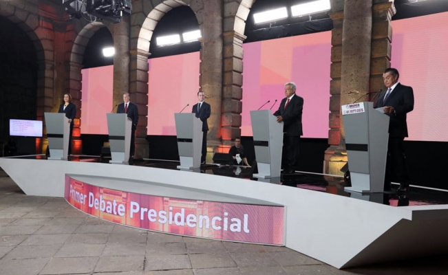 Who won and why? Political experts share their impressions