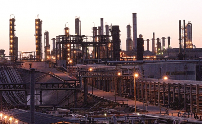 Feasible to build more refineries in Mexico, say experts
