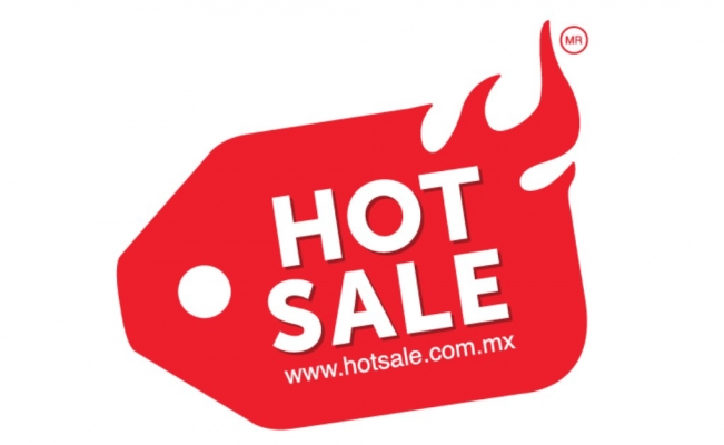 Guía para un gasto inteligente en Hot Sale