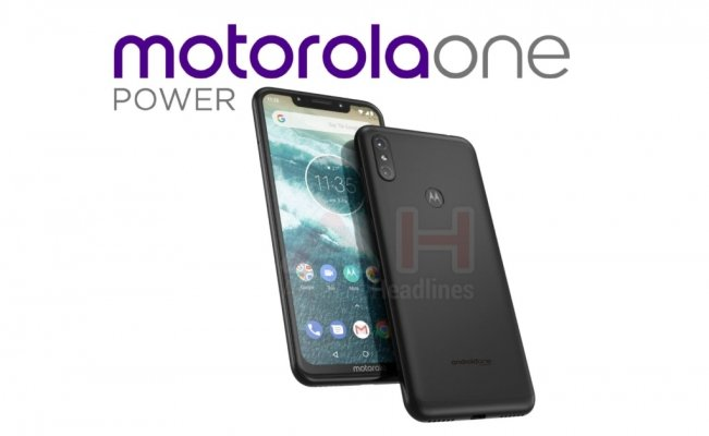 Motorola-One-Power-Android-One-