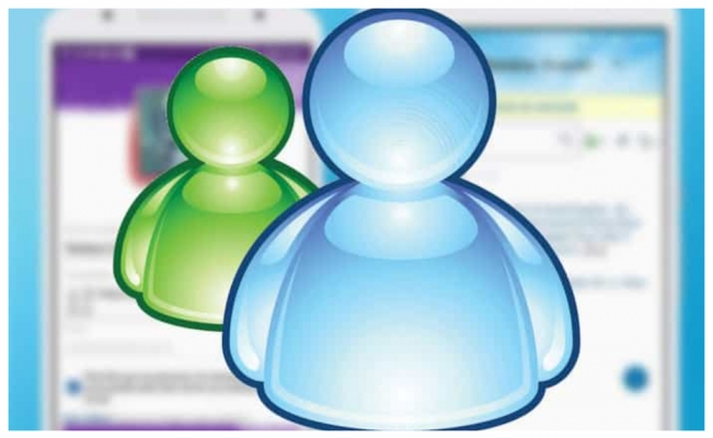 regresa_MSN_Messenger