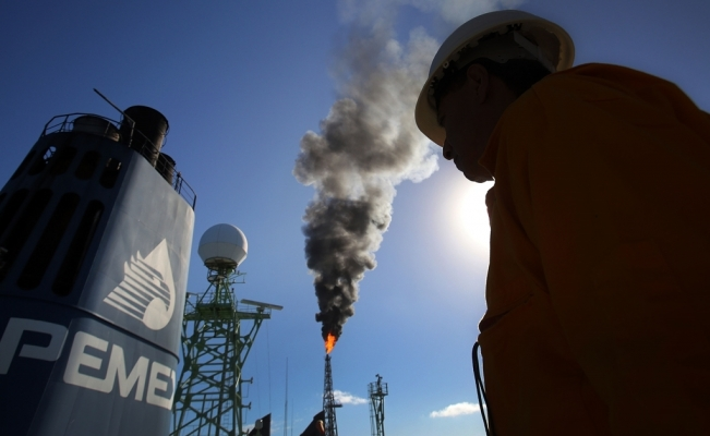 What does the future have in store for PEMEX?