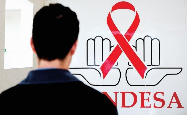 Mexico's HIV epidemic needs to stop