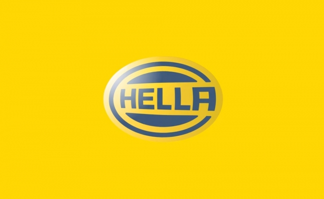 HELLA opens new electronics plant in Mexico