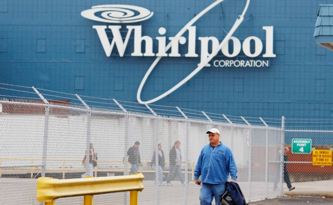 Mabe and Whirlpool to increase prices in Mexico