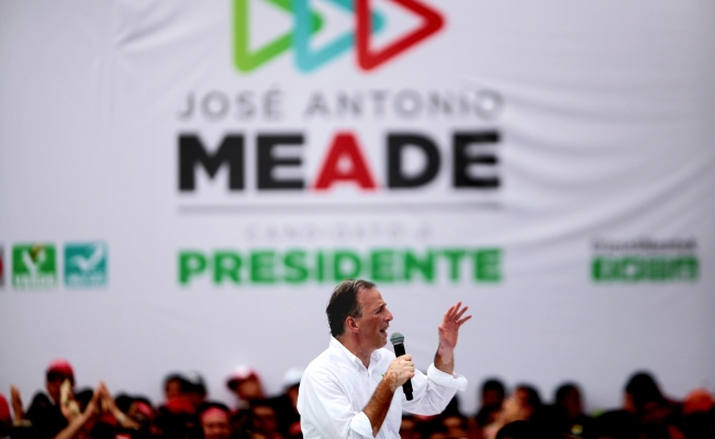 http://www.eluniversal.com.mx/sites/default/files/styles/f03-651x400/public/2018/06/17/mexico_elecciones_62128128_0.jpg