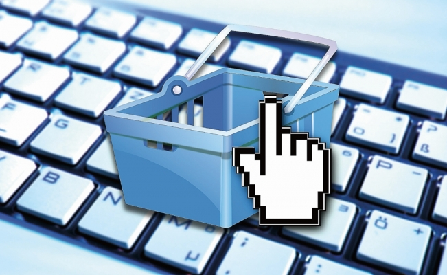 E-commerce in Mexico is on the rise