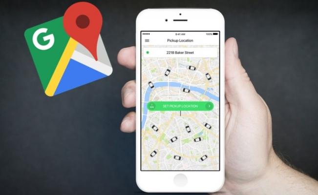 google_maps_taxify
