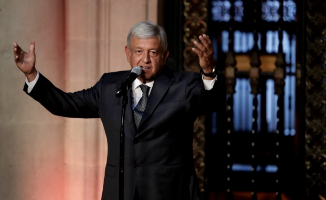AMLO's austerity plan could save up to MXN$132 billion