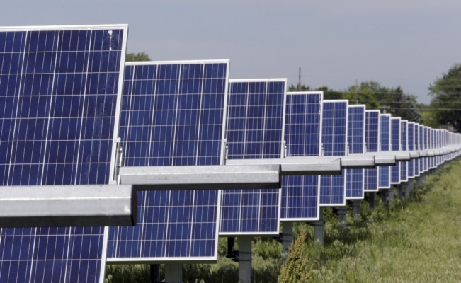 Enlight is taking the Mexican solar energy industry by storm