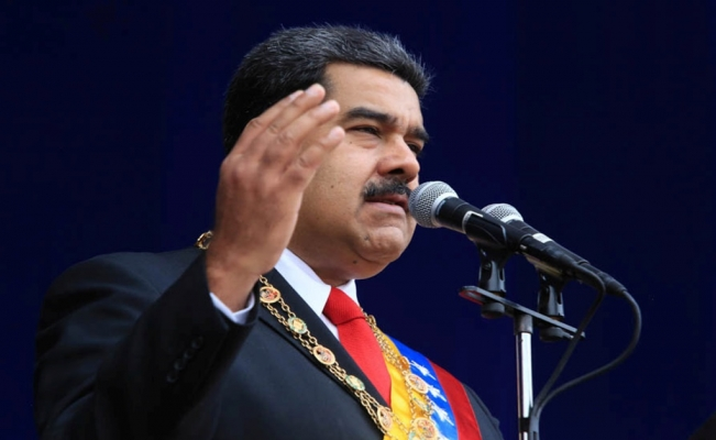 Is Venezuela nearing the end of the Nicolás Maduro government?