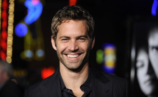 Quieren que Paul Walker regrese a