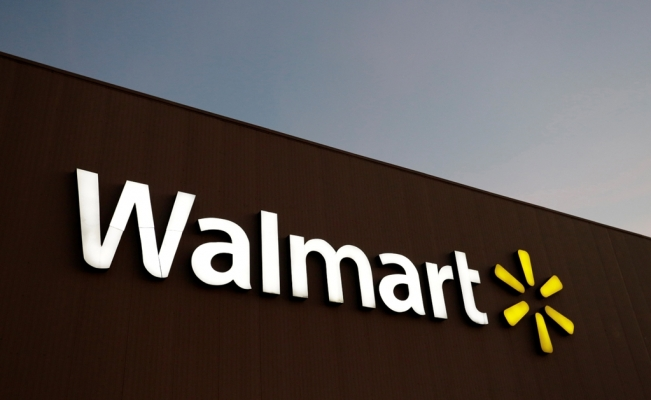 Walmart to start selling gasoline in Mexico