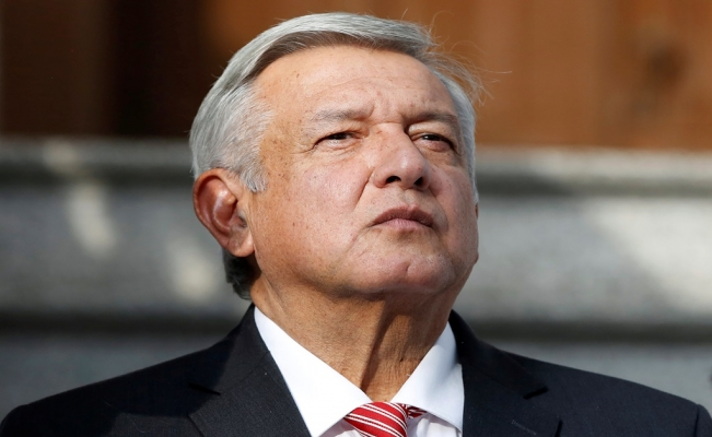 Border Police, an opportunity for AMLO