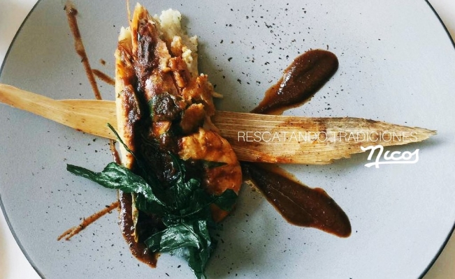 Mexican chefs to be awarded Latin America's most important gastronomy prize