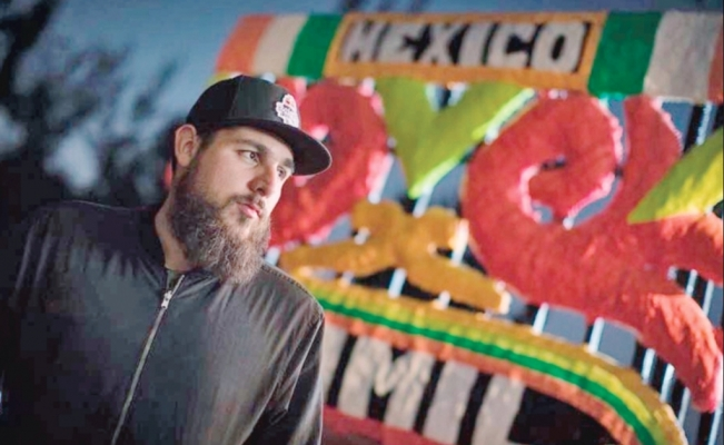 First Latin American Rap Summit starts in Mexico