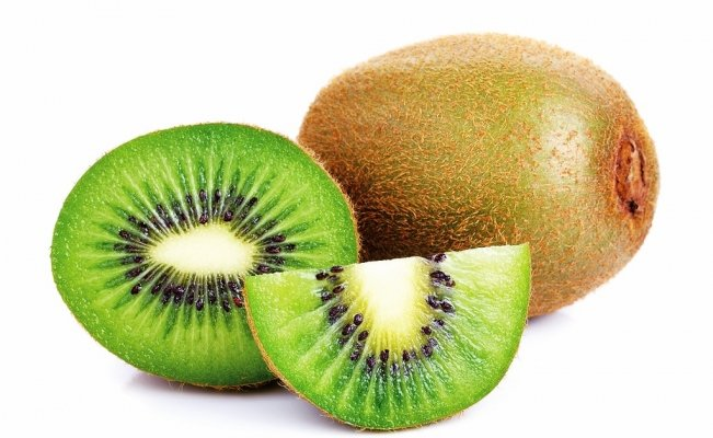 Kiwis banned from the Senate