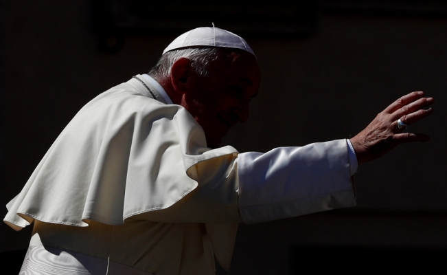 Pope calls meeting of key bishops on sexual abuse