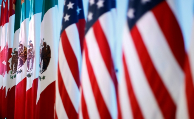 Preliminary NAFTA deal: A win for Mexico?