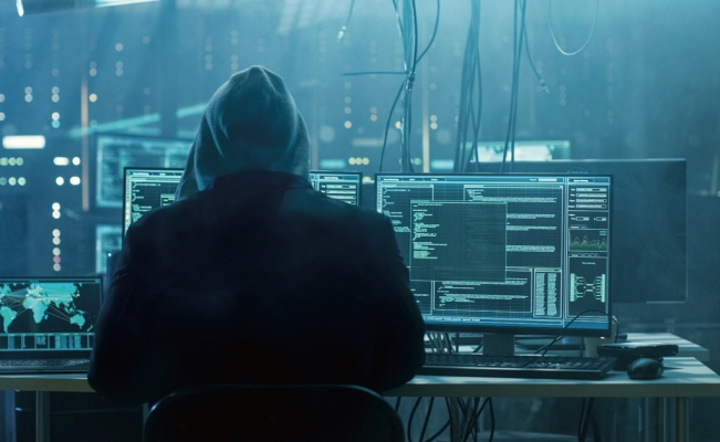 North Korean hackers behind cyber-attacks against Mexican banks