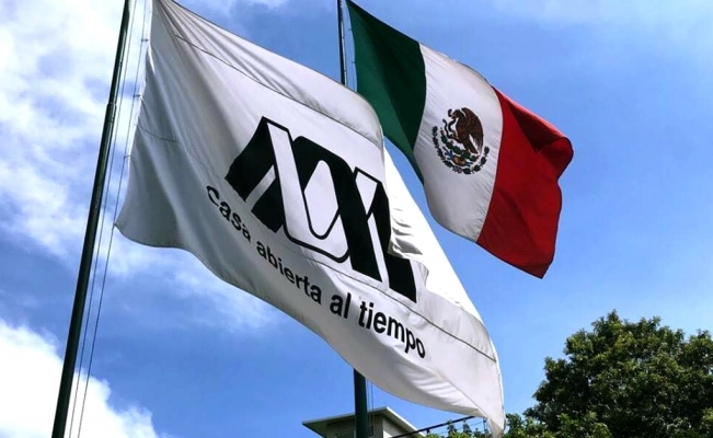 Mexico's UAM enters World Universities Ranking