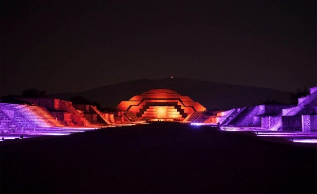experiencia_nocturna_teotihuacan