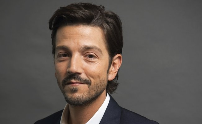 Star Wars confirma el regreso de Diego Luna como Cassian Andor