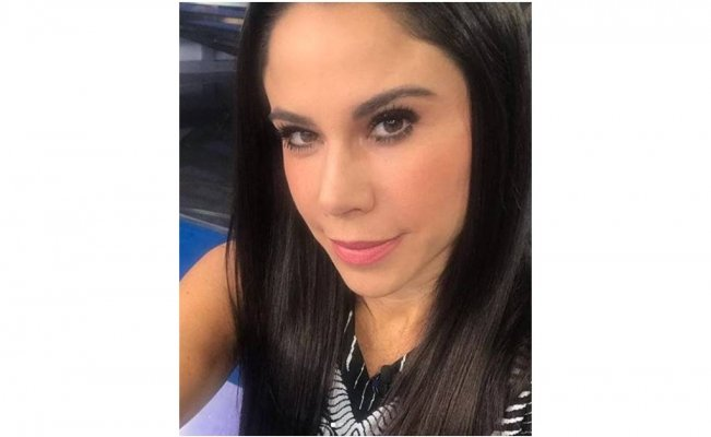 Paola Rojas confirma estar soltera tras polémica de Zague y video porno