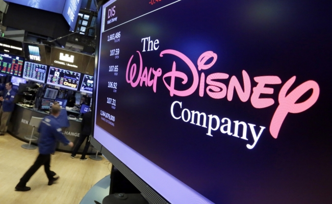 Strict regulation needed for Disney-Fox merger in Mexico