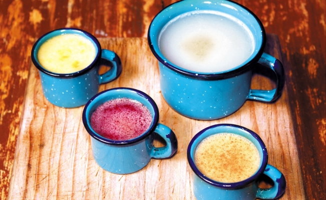 Museum of Pulque to open in Mexico City